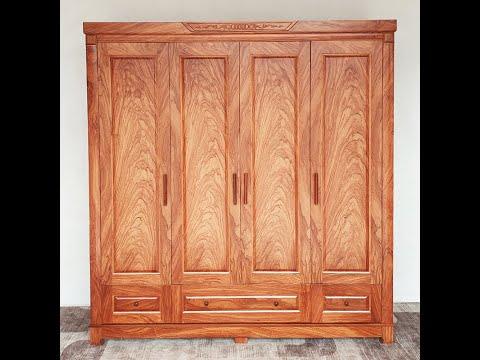 giá đồ gỗ nội thất cao cấp