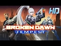 Broken Dawn Tempest HD Android Gameplay ᴴᴰ mp3