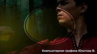 Герои Максима Горького в синквейнах