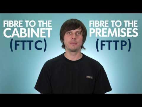 Overview of the Digital Scotland Superfast Broadband Programme