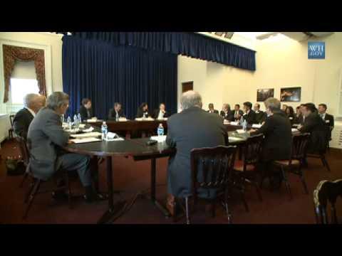 Forum on Modernizing Government: Transforming Customer Service 2