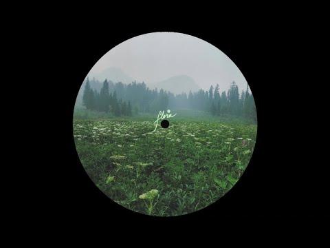 Teen Daze - Ocean Floor (Cyril Hahn Remix) Mp3