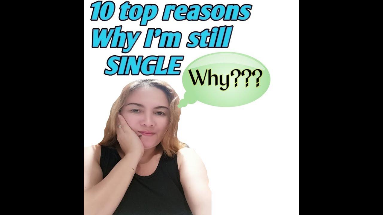 bb single männer bezirk