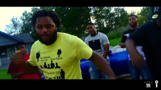 Lil Tony FT Lil Sicc New Music video make it to the top