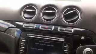 двигатель Ford Galaxy / разборка  Ford Galaxy / на запчасти  Ford Galaxy
