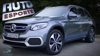 Carros Híbridos a nova tendência do mercado Automotivo | Auto Esporte