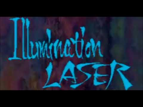 VGM Hall of Fame: Illumination Laser - Viole`n`t Moon (X68000)