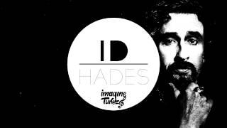 ID - Hades