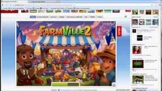Farmville 2 hızlı büyüme paketi hilesi TRGALA:COM