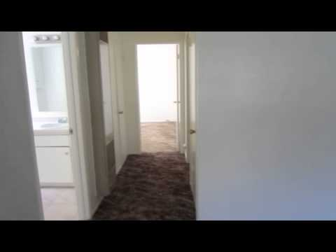 2015 05 1125248 Taylor St #AVideo