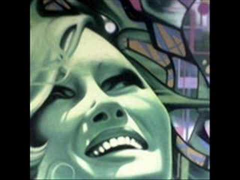 Commix - Painted Smile