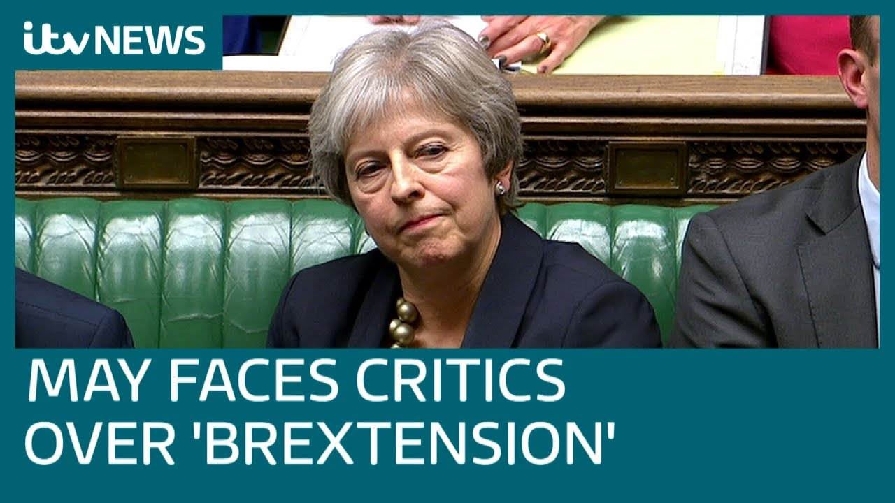 extension-to-brexit-transition-period-could-be-best-for-british-interests