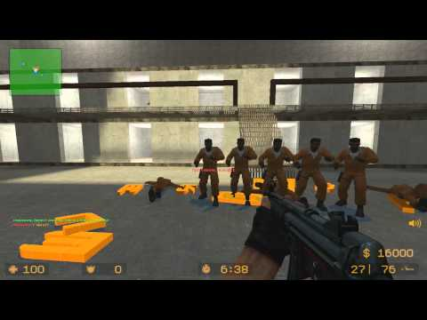 counter strike source(css) jail WTF???