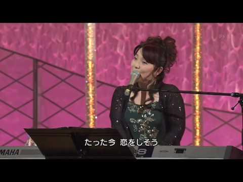 尾崎亜美 My Song For You〜マイ・ピュア・レディ