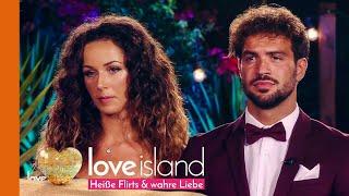 Welche Couples sind noch zusammen? | Love Island - Staffel 3