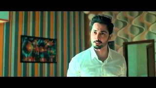 Jalaibee Movie Official Trailer   Pakistani Movie 2015