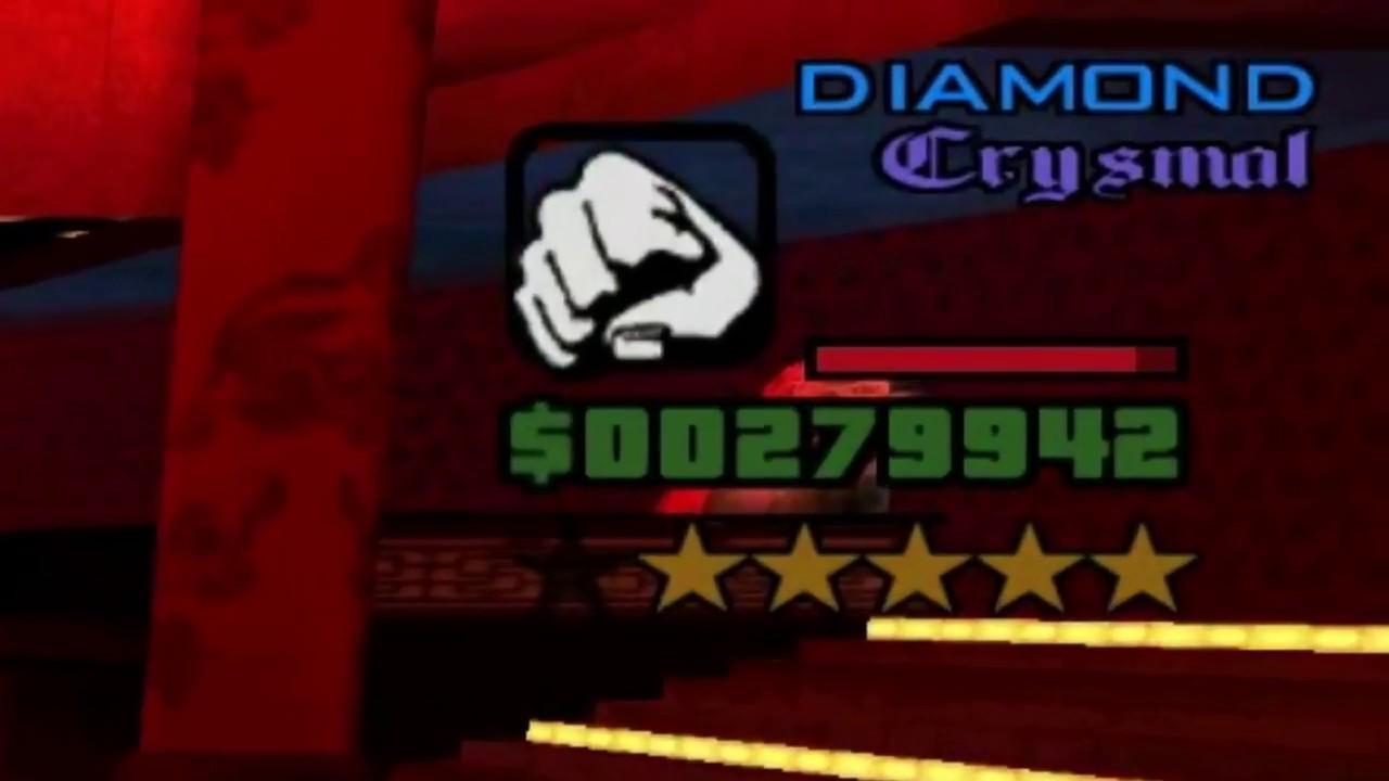 chit-na-kazino-kosti-diamond