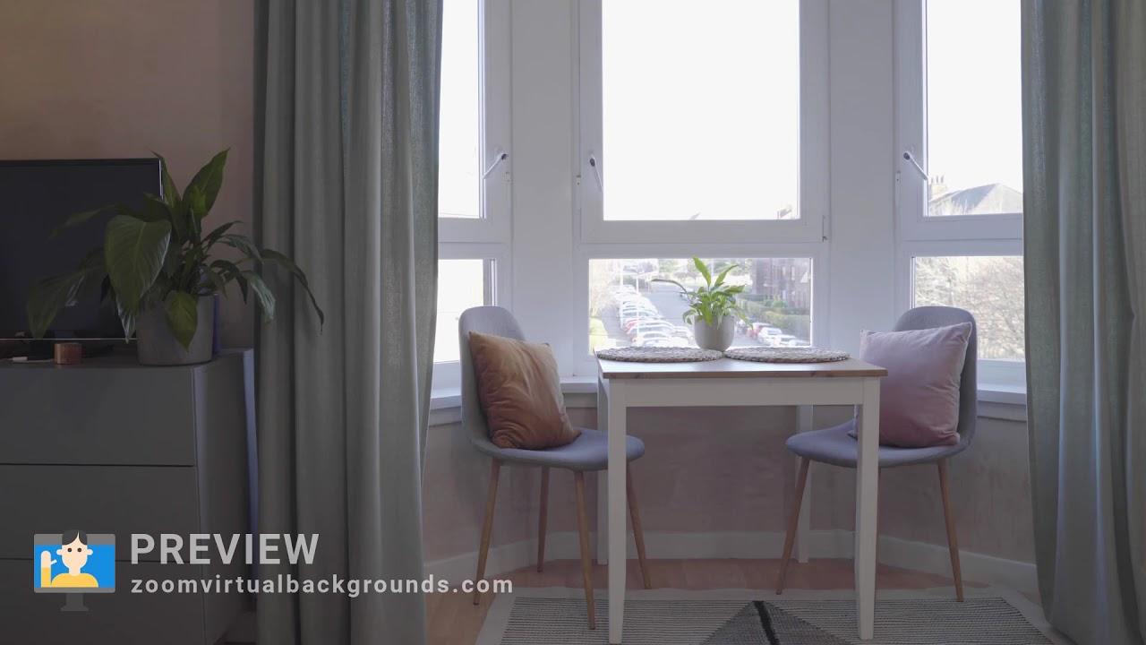 Room Background Youtube 8