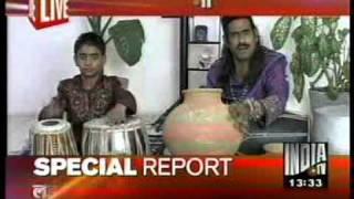 SURMA BHOPALI.mpg