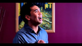 Download Carlo Lopez — Ikaw Lamang Ang Pag-ibig Ko (Official Music ) MP3 song and Music Video
