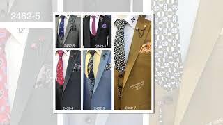 Купить мужской костюм на свадьбу на Немиге