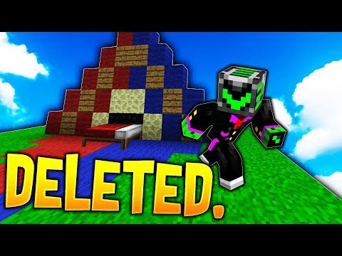 New BEDWARS UPDATE Getting DELETED Soon?!