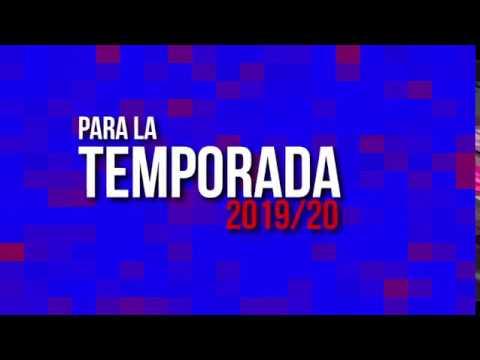 81c24111 #FCBarcelona #Camiseta #Local Posible Camiseta del FC Barcelona Temporada  2019/2020 Home/Local