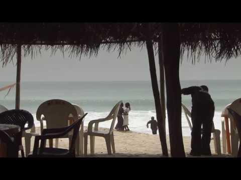 Les Sept Soeurs (Ep. 2) - Safari dans l'Eldorado noir