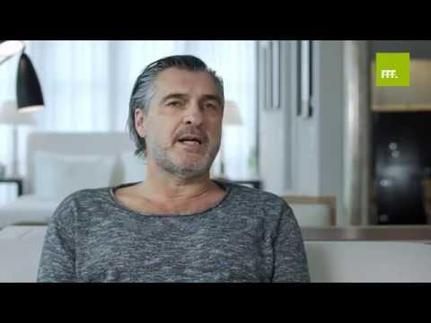 Analsex nach Prostata-Operation Analsex und Cumming