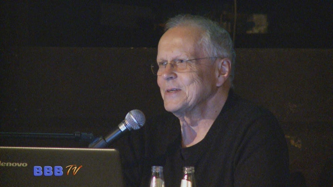 Dieter Faulenbach Da Costa