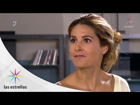 Mi corazón es tuyo: Isabela quiere muerta a Ana | Las Estrellas