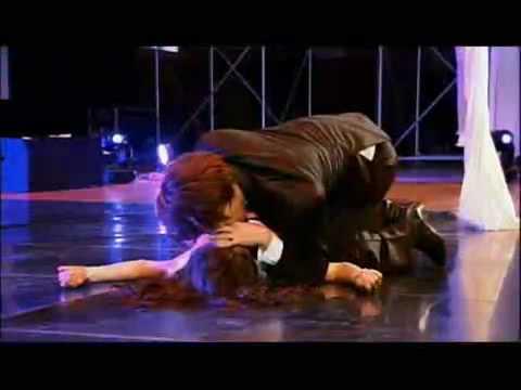 李準基 Lee Jun Ki 이준기 HERO [11.18 ] 第一集預告片 히어로1회예고