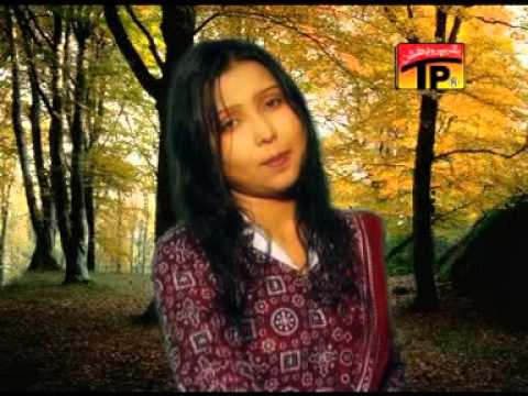 Tuke Wisaran Lai Jani | Fozia Soomro | Album 66 | Sindhi Songs | Thar Production