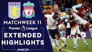 aston-villa-v-liverpool-premier-league-highlights-11-02-19-nbc-sports
