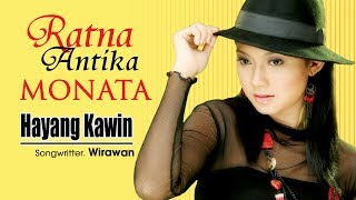 Video Ratna Antika - Hayang Kawin [OFFICIAL] download MP3, 3GP, MP4, WEBM, AVI, FLV April 2018