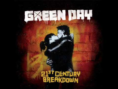 Green Day - East Jesus Nowhere HQ