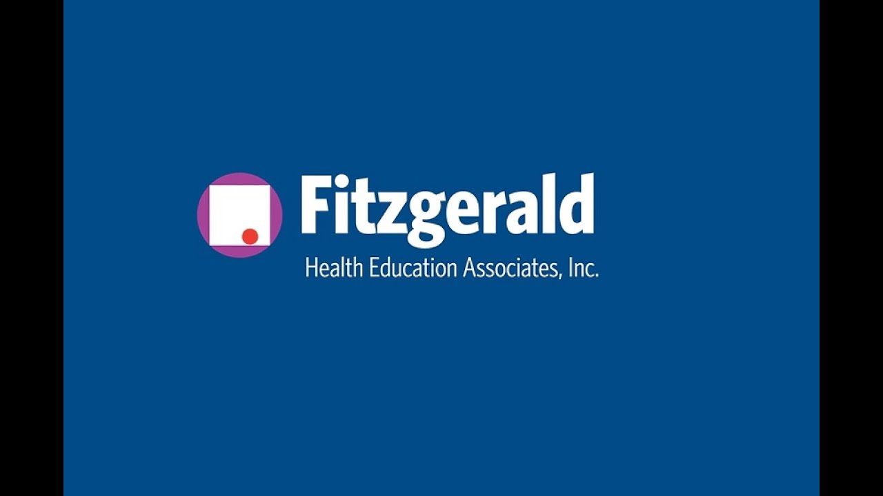 plement your university curriculum with fitzgerald resources