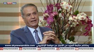 الرواد.. قصة نجاح مجموعة ماليا اللبنانية ورئيسها جاك صراف