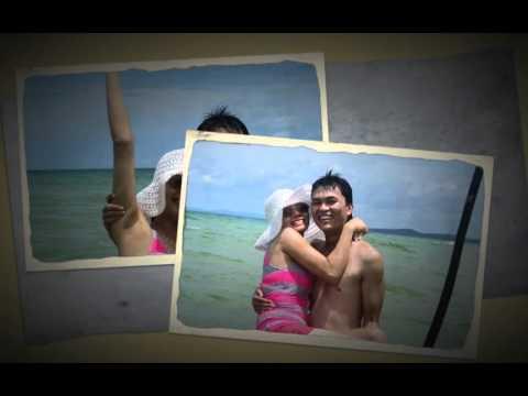 Hành Trình Đảo Ngọc - Sep 2011-Large.m4v