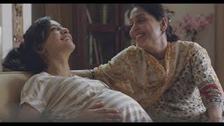 Beautiful Mother Ad | Main Aur Maa  | Cello