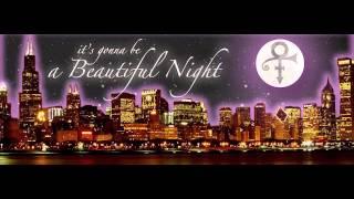 Beautiful Night Nov. 24th 2012