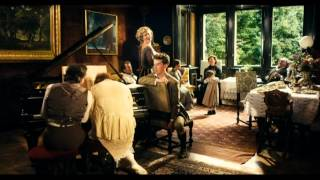 "Trailer: ""Mahler on the Couch"""