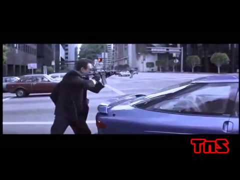 90's-action-movie-tribute