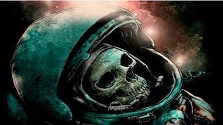 Что ждёт человека, если он полетит в космос без скафандра