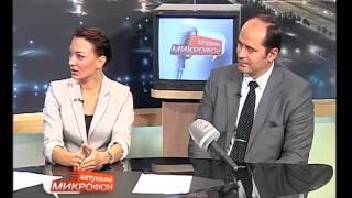 10 09 2013 - Актуальный микрофон - форс-мажор на отдыхе(Авиакомпания «Белавиа» приостановила чартерные рейсы в Египет. Причина -- сложная политическая обстановка..., 2013-10-26T15:45:34.000Z)