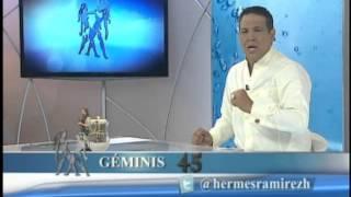 05/11/2014 - Código Hermes | Programa Completo
