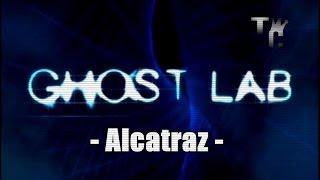Download Video Ghost Lab - Alcatraz MP3 3GP MP4