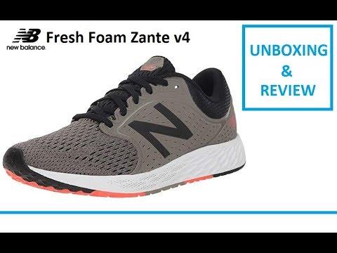 new-balance-fresh-foam-zante-v4-unboxing-&-review