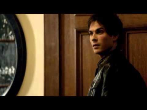 Vampire Diaries Staffel 6 Folge 1 Deutsch