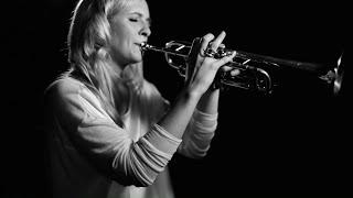 Alison Balsom: Gymnopédie No.3 (Satie)